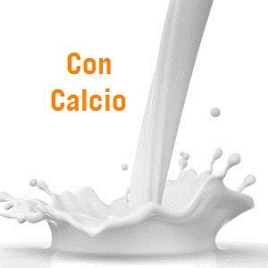 CON CALCIO
