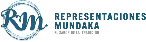 Representaciones Mundaka